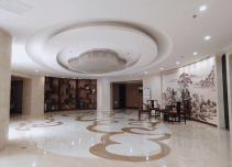 平房国际综合商务会馆