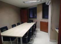 萧山国际商务中心