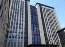 新意城大楼
