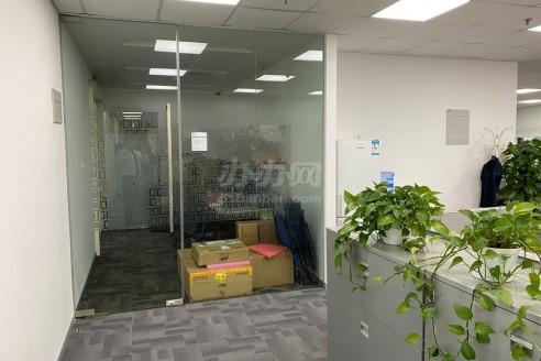 搜狐网络大厦