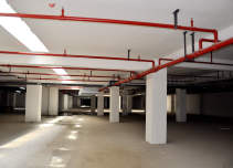 上海建筑科技产业园