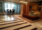 古北财富中心二期-GrandCru商务中心