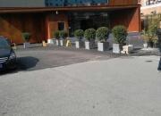 安定门临街独栋 1700平米招 办公 培训