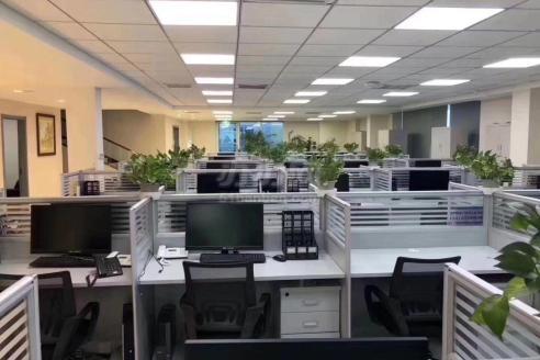 大望路电影产业园