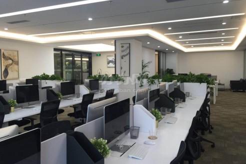 东久创新科技园