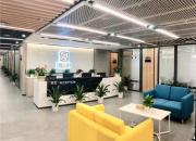 创富港-创新科技广场
