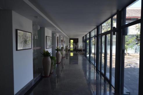 安定门四合院