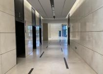 上海东方环球企业中心