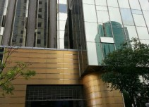淮海金融大廈
