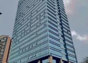 安吉尔大厦