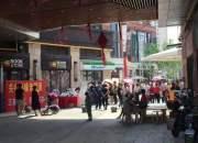 上海商铺出售 50-150平 核心成熟地段 8000元起