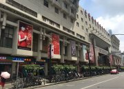 城隍庙福佑门商厦2楼6平米商铺1000元/月